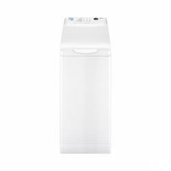 Pračka Zanussi ZWQ61235CI