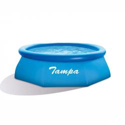 Bazén Marimex Tampa 3,66 ×...