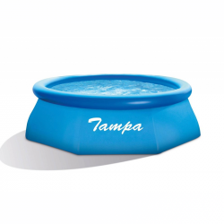Bazén Marimex Tampa 3,05 ×...