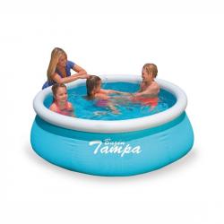 Bazén Marimex Tampa 1,83 ×...