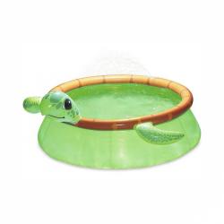 Bazén Marimex Tampa želva...