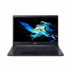 Notebook Acer Extensa 215...