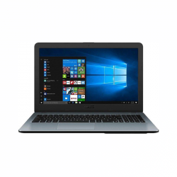 Notebook Asus X540MA-DM904T...