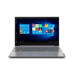 Lenovo V15-IWL Iron Grey