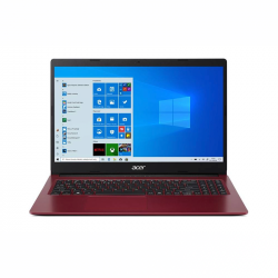 Notebook Acer Aspire 3 Lava...