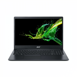 Notebook Acer Aspire 3...