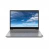 """Úhlopříčka tohoto notebooku Lenovo V15-IIL Iron Grey je 15,6"""" v rozlišení1920 x 1080 px. Dvoujádrový procesor Intel Core i3. Grafická karta:Intel UHD Graphics 620. Kapacita operační paměti -8 GB. Operační systém Windows 10 Homeje předinstalovaný. Velikost SSD disku- 256 GB. Maximální výdržbaterie -6 hodin"""