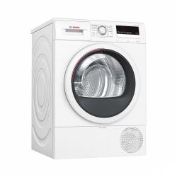 Sušička prádla Bosch WTR...