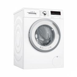Pračka Bosch WAN28290BY (2....
