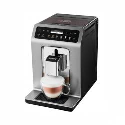 Kávovar Krups EA894T10