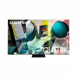 Televízor Samsung...