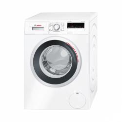Pračka Bosch WAN 28260CS