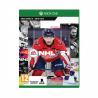 Hra na konzoli PlayStation(One S, One X, Series X). Sportovní žánr (lední hokej). Krabicová verze sčeskými titulky. Ke hraní online potřebujete mít předplacené Xbox Live Gold.