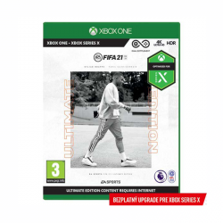 FIFA 21 Ultimate Edition –...