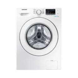 Pračka Samsung WW60J4060LW1