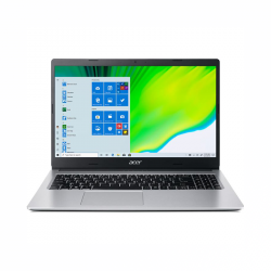 Notebook Acer Aspire 3 Pure...
