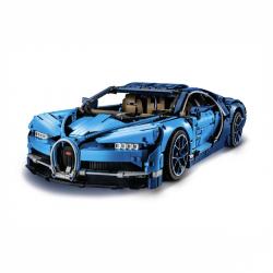 LEGO Technic 42083 Bugatti...