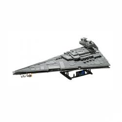 LEGO Star Wars 75252...