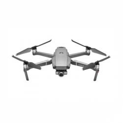 Dron DJI Mavic 2 Zoom