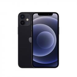 Mobilný telefón Apple...