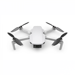 Dron DJI Mavic Mini Fly Combo