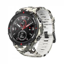 Chytré hodinky Amazfit...