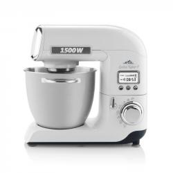 Kuchyňský robot ETA Gratus...