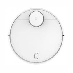 Robotický vysavač Xiaomi Mi...