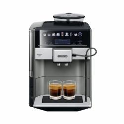 Kávovar Siemens TE 655203...