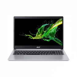 Notebook Acer Aspire 5...
