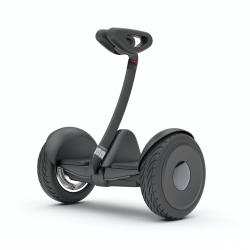 Hoverboard Ninebot S černý