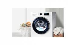 Pračky s předním plněním - pračka - automatická pračka