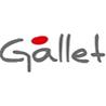 Manufacturer - GALLET
